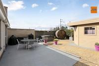 Image 27 : House IN 3070 KORTENBERG (Belgium) - Price 487.500 €