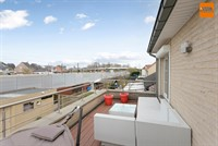 Image 25 : House IN 3070 KORTENBERG (Belgium) - Price 487.500 €