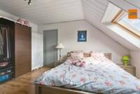 Image 24 : House IN 3070 KORTENBERG (Belgium) - Price 487.500 €