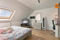 Image 23 : House IN 3070 KORTENBERG (Belgium) - Price 487.500 €