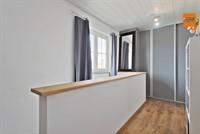 Image 22 : House IN 3070 KORTENBERG (Belgium) - Price 487.500 €