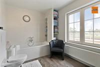 Image 20 : House IN 3070 KORTENBERG (Belgium) - Price 487.500 €