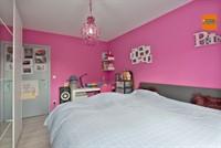Image 15 : House IN 3070 KORTENBERG (Belgium) - Price 487.500 €