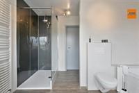 Image 19 : House IN 3070 KORTENBERG (Belgium) - Price 487.500 €