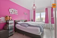 Image 14 : House IN 3070 KORTENBERG (Belgium) - Price 487.500 €