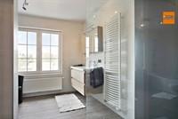 Image 18 : Maison à 3070 KORTENBERG (Belgique) - Prix 487.500 €