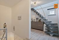 Image 16 : House IN 3070 KORTENBERG (Belgium) - Price 487.500 €