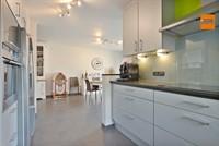 Image 13 : House IN 3070 KORTENBERG (Belgium) - Price 487.500 €