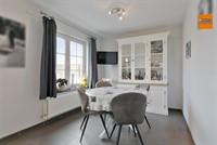 Image 11 : House IN 3070 KORTENBERG (Belgium) - Price 487.500 €