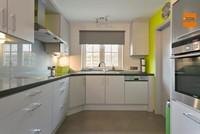 Image 12 : Maison à 3070 KORTENBERG (Belgique) - Prix 487.500 €
