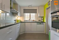 Image 12 : House IN 3070 KORTENBERG (Belgium) - Price 487.500 €