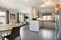Image 9 : House IN 3070 KORTENBERG (Belgium) - Price 487.500 €