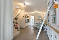 Image 8 : Maison à 3070 KORTENBERG (Belgique) - Prix 487.500 €