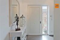 Image 3 : Maison à 3070 KORTENBERG (Belgique) - Prix 487.500 €