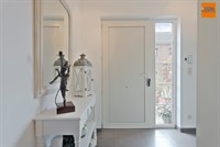 Image 3 : House IN 3070 KORTENBERG (Belgium) - Price 487.500 €