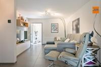 Image 6 : House IN 3070 KORTENBERG (Belgium) - Price 487.500 €