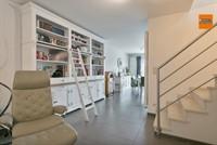 Image 7 : Maison à 3070 KORTENBERG (Belgique) - Prix 487.500 €