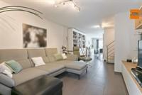 Image 5 : Maison à 3070 KORTENBERG (Belgique) - Prix 487.500 €