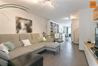 Image 5 : House IN 3070 KORTENBERG (Belgium) - Price 487.500 €