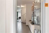 Image 4 : House IN 3070 KORTENBERG (Belgium) - Price 487.500 €