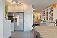 Image 10 : House IN 3070 KORTENBERG (Belgium) - Price 487.500 €