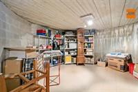 Foto 29 : Villa in 3020 HERENT (België) - Prijs € 699.000