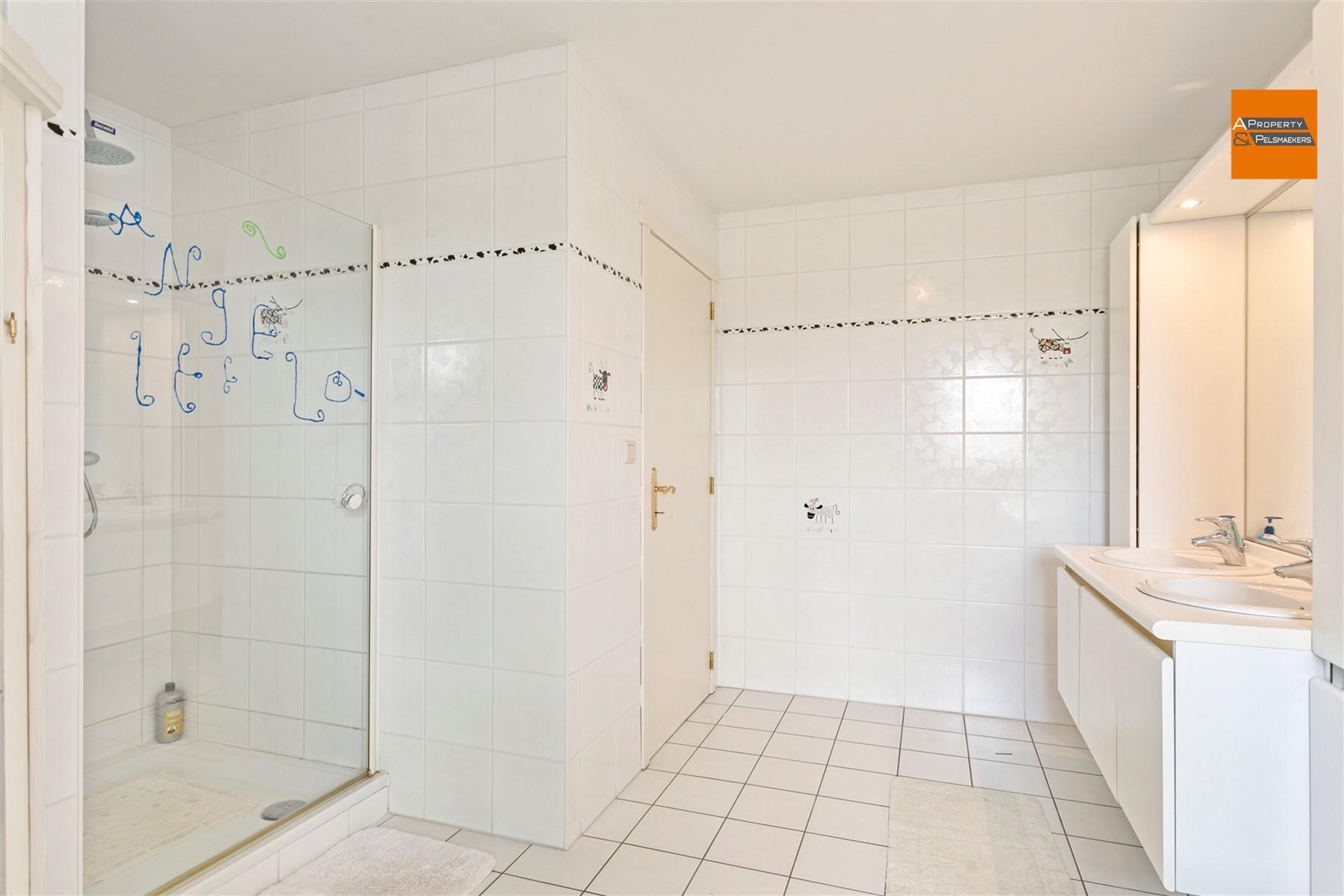 Foto 27 : Villa in 3020 HERENT (België) - Prijs € 699.000