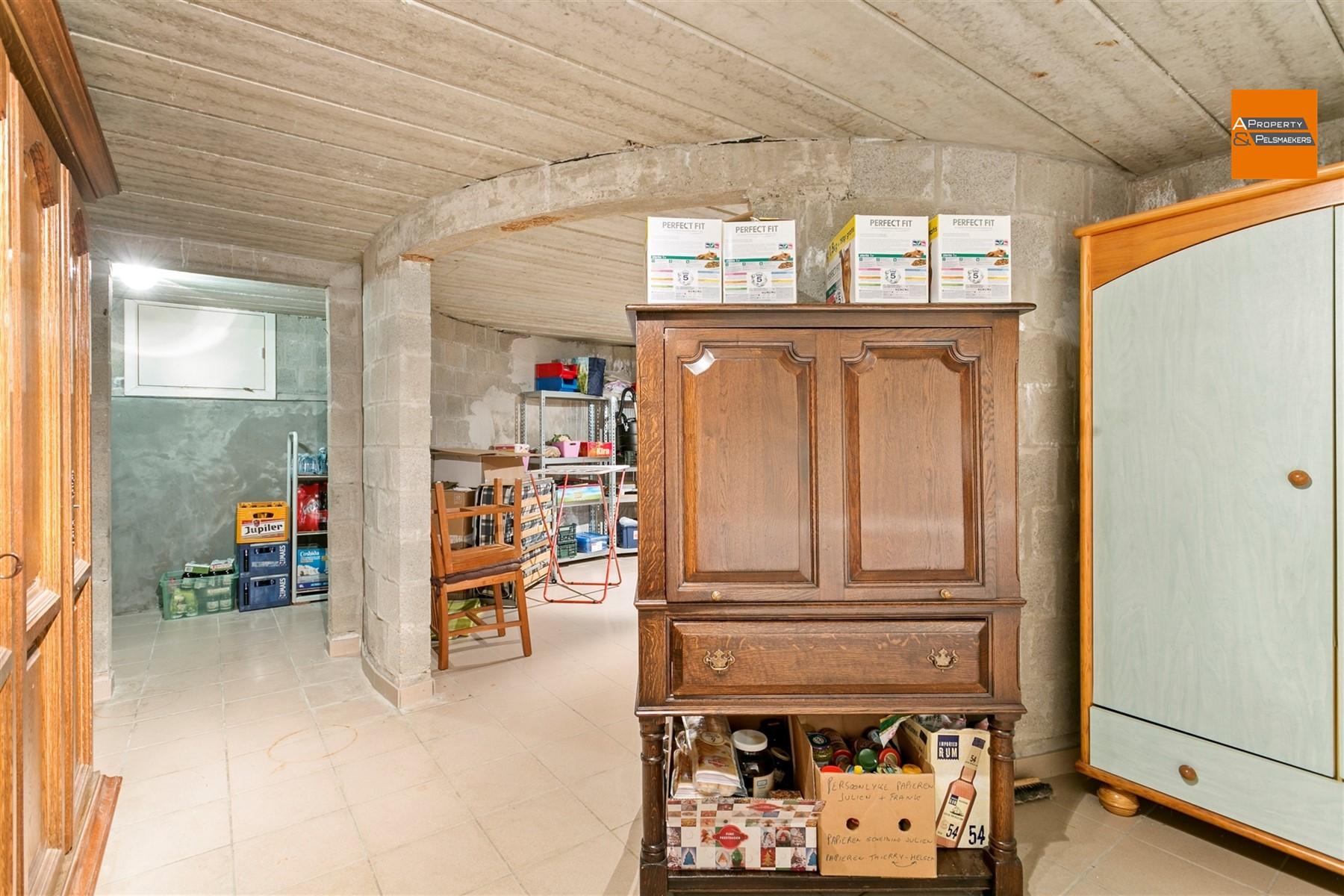 Foto 28 : Villa in 3020 HERENT (België) - Prijs € 699.000