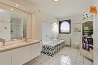 Foto 26 : Villa in 3020 HERENT (België) - Prijs € 699.000