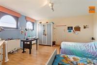 Foto 21 : Villa in 3020 HERENT (België) - Prijs € 699.000