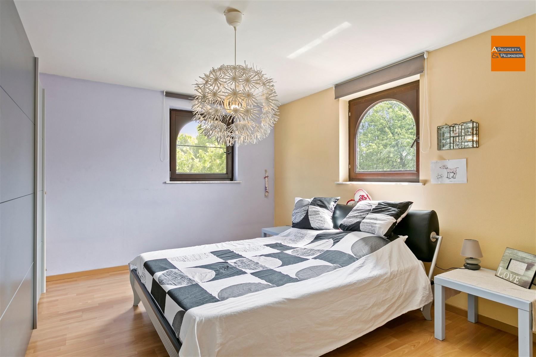 Foto 25 : Villa in 3020 HERENT (België) - Prijs € 699.000