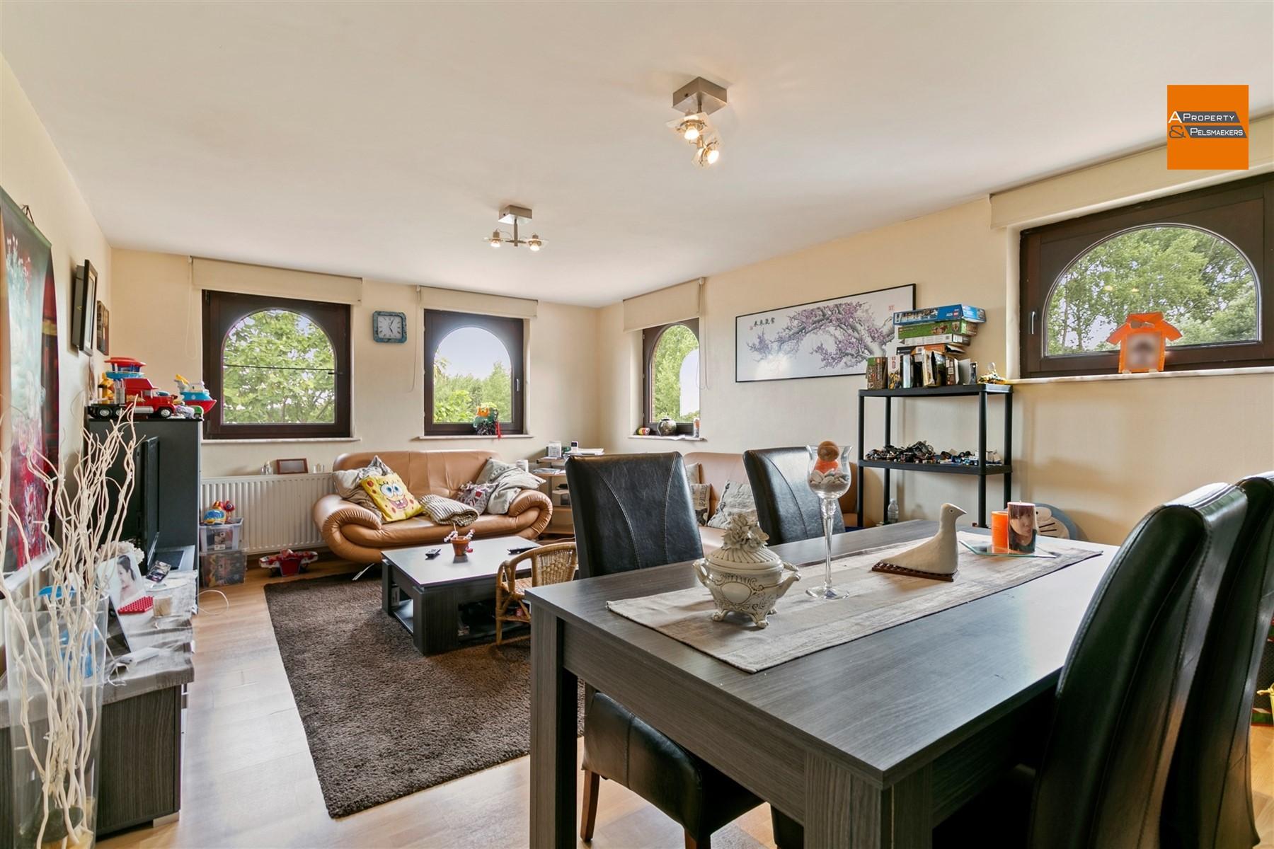 Foto 23 : Villa in 3020 HERENT (België) - Prijs € 699.000