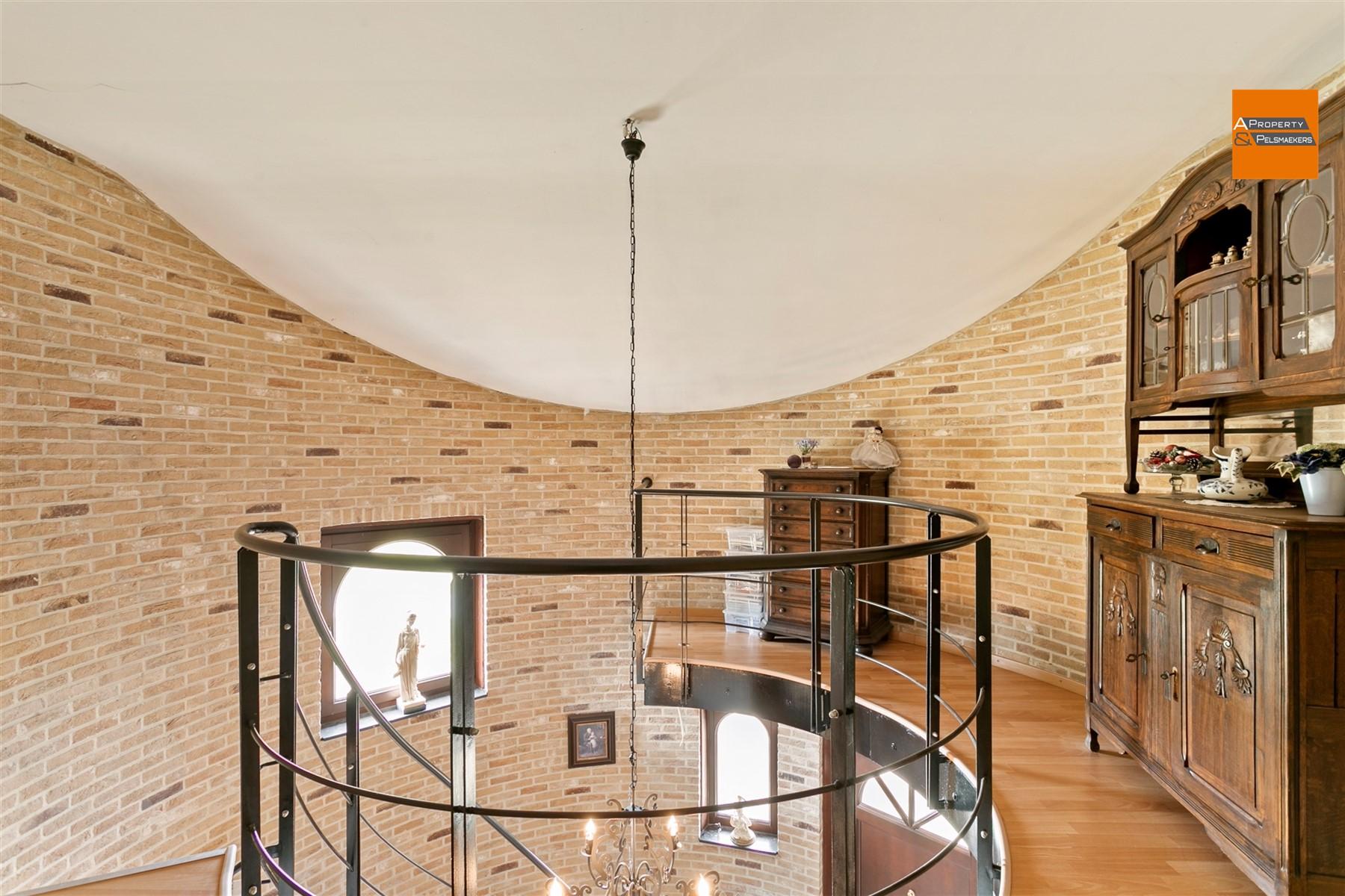 Foto 20 : Villa in 3020 HERENT (België) - Prijs € 699.000