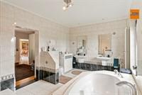 Foto 18 : Villa in 3020 HERENT (België) - Prijs € 699.000