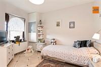 Foto 19 : Villa in 3020 HERENT (België) - Prijs € 699.000
