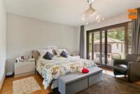 Foto 16 : Villa in 3020 HERENT (België) - Prijs € 699.000