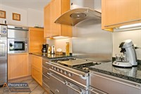 Foto 13 : Villa in 3020 HERENT (België) - Prijs € 699.000