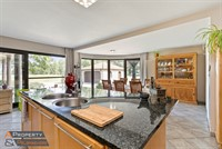 Foto 14 : Villa in 3020 HERENT (België) - Prijs € 699.000
