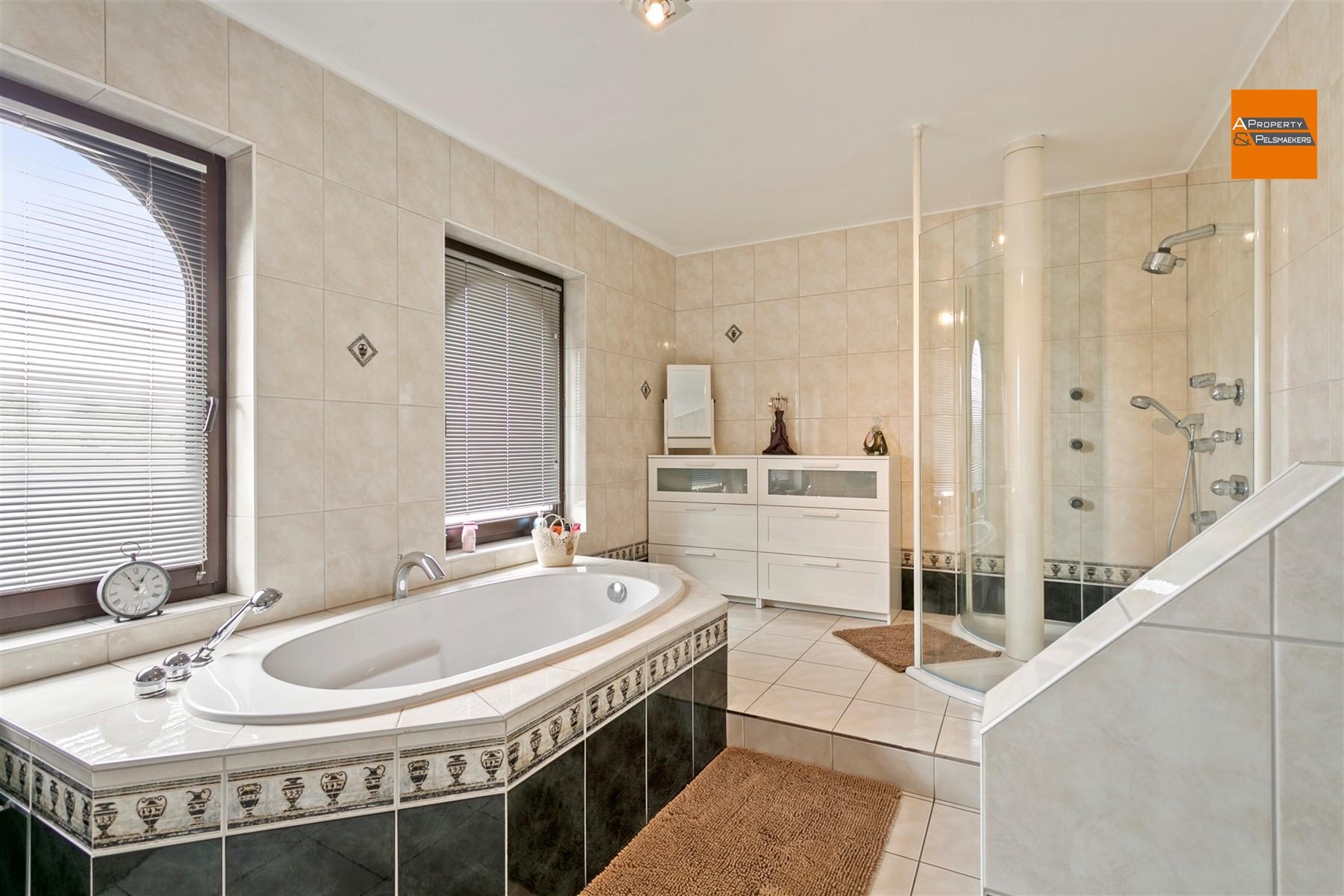 Foto 17 : Villa in 3020 HERENT (België) - Prijs € 699.000