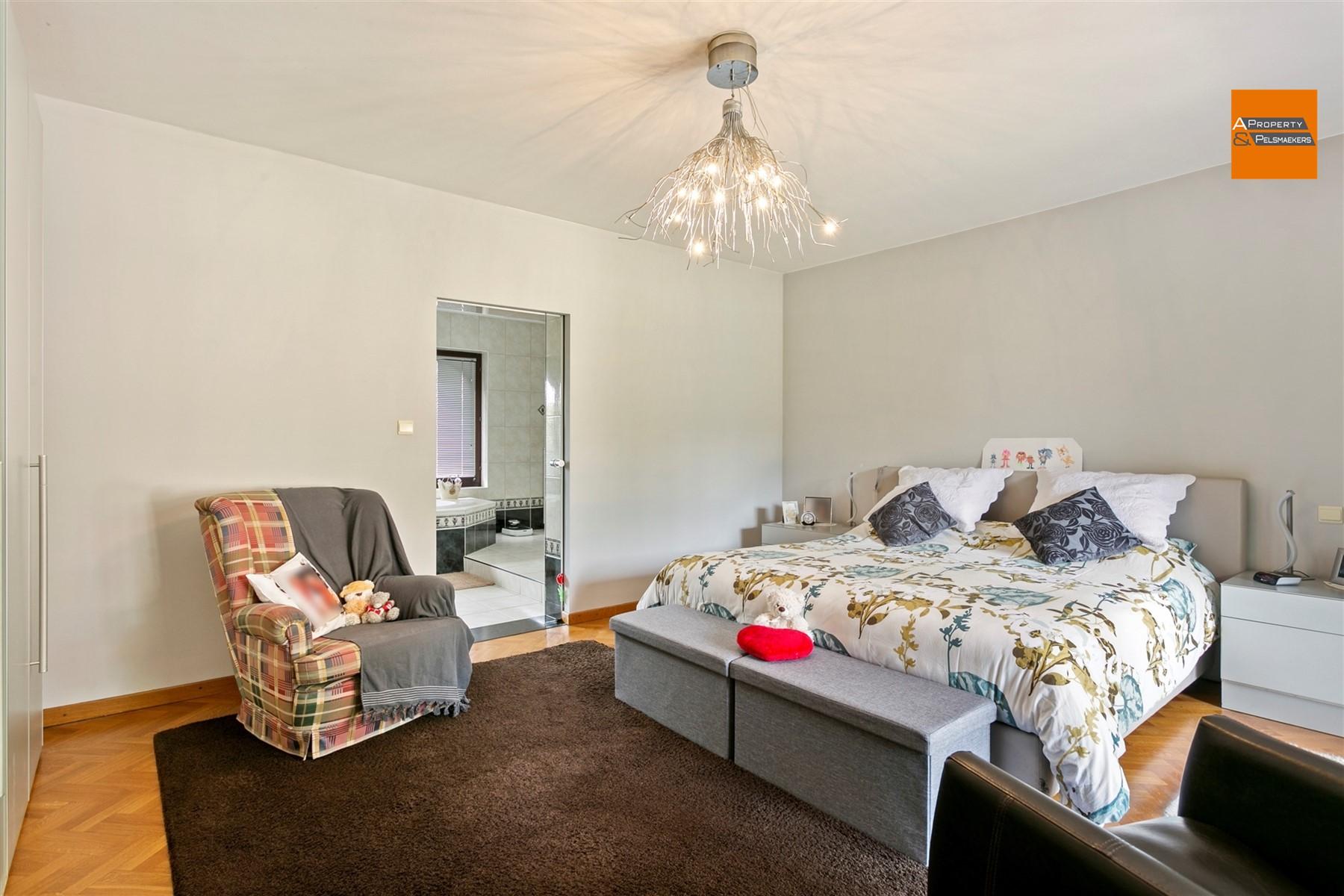 Foto 15 : Villa in 3020 HERENT (België) - Prijs € 699.000