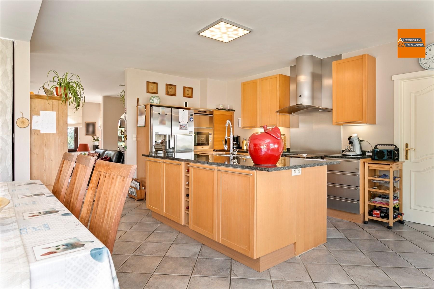 Foto 12 : Villa in 3020 HERENT (België) - Prijs € 699.000