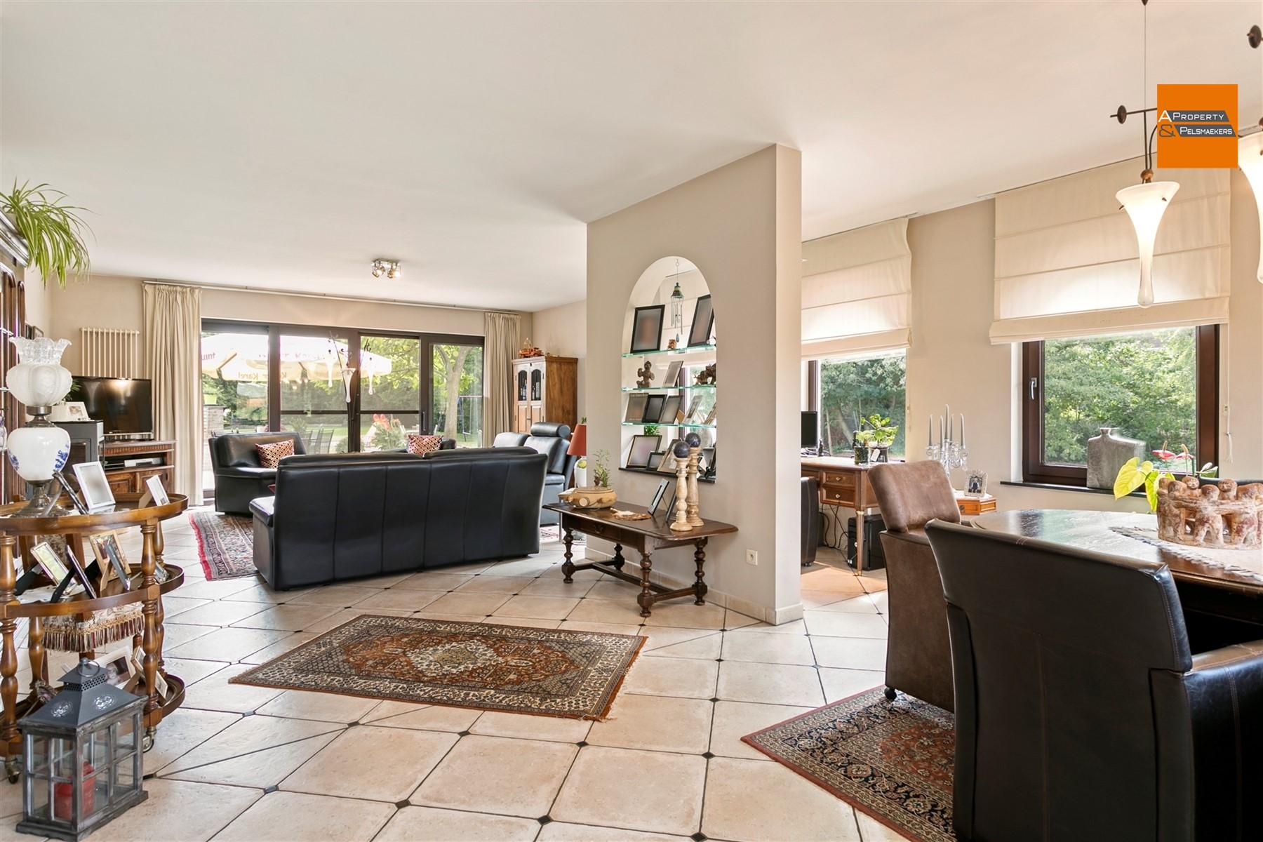 Foto 10 : Villa in 3020 HERENT (België) - Prijs € 699.000