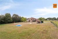 Foto 6 : Villa in 3020 HERENT (België) - Prijs € 699.000