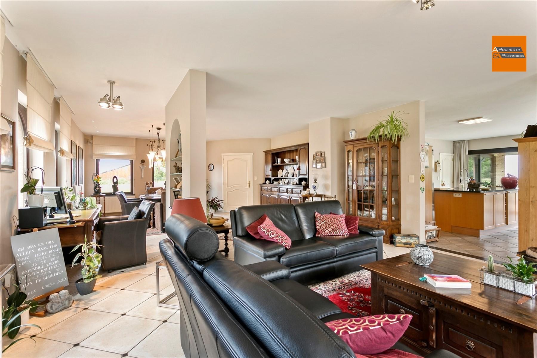 Foto 9 : Villa in 3020 HERENT (België) - Prijs € 699.000