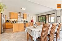 Foto 11 : Villa in 3020 HERENT (België) - Prijs € 699.000