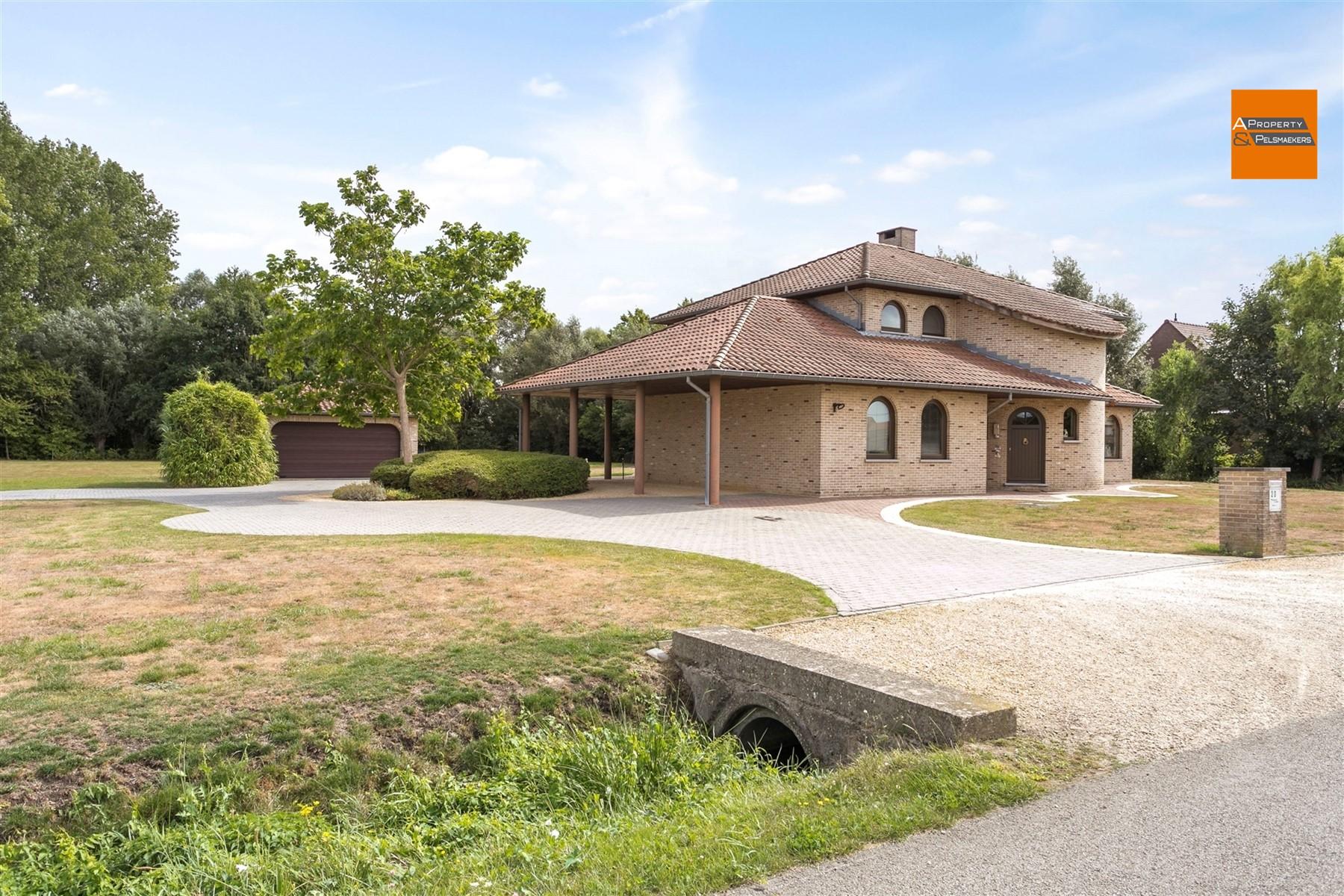 Foto 4 : Villa in 3020 HERENT (België) - Prijs € 699.000