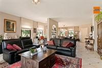 Foto 8 : Villa in 3020 HERENT (België) - Prijs € 699.000