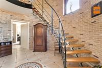 Foto 7 : Villa in 3020 HERENT (België) - Prijs € 699.000