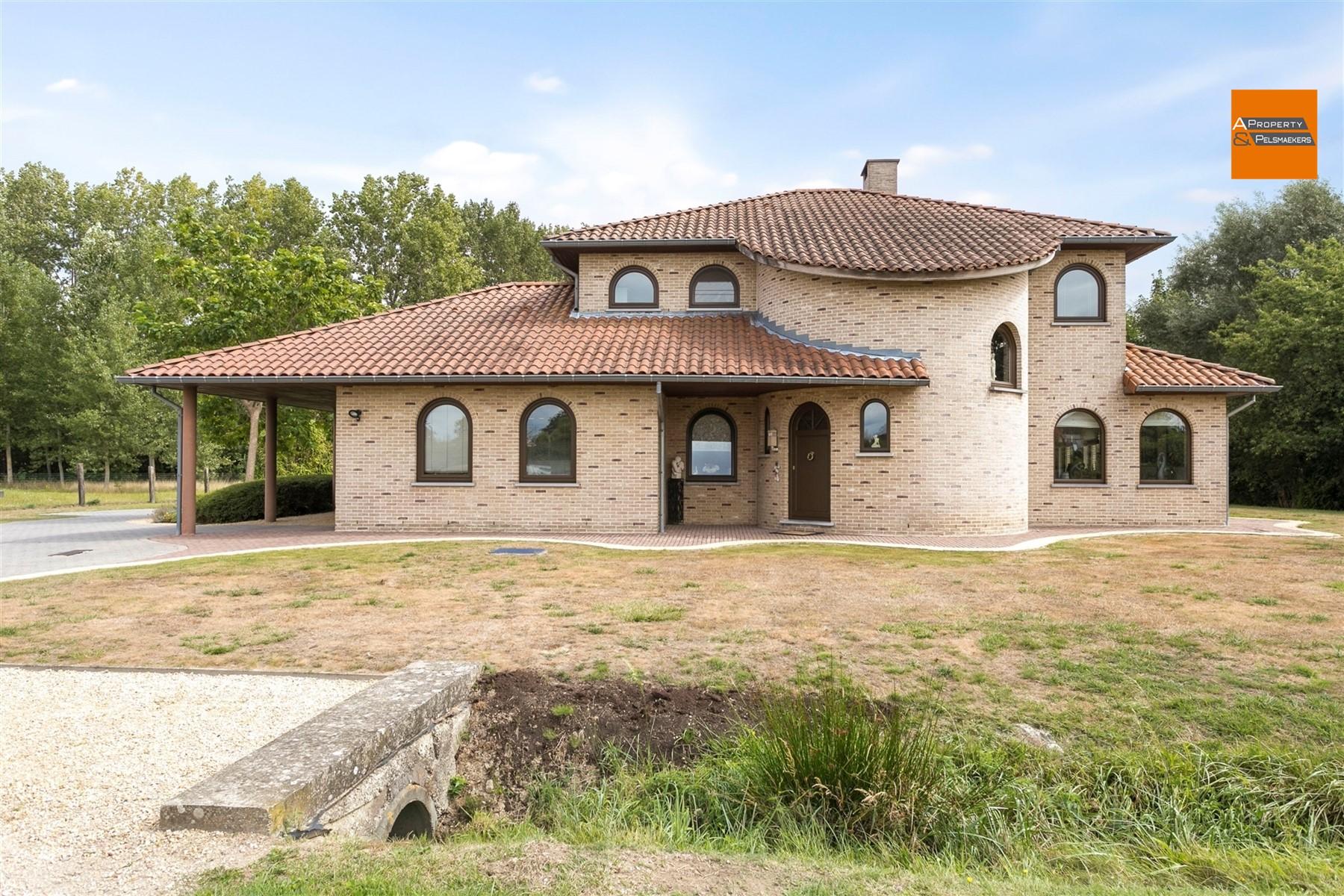 Foto 2 : Villa in 3020 HERENT (België) - Prijs € 699.000