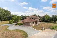 Foto 1 : Villa in 3020 HERENT (België) - Prijs € 699.000